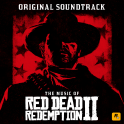 The Music of Red Dead Redemption 2