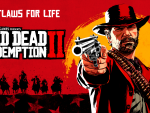 Red Dead Redemption 2 - Outlaws for Life