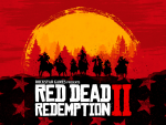 Red Dead Redemption 2 wide