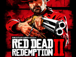 Red Dead Redemption 2 PC Nov 5th